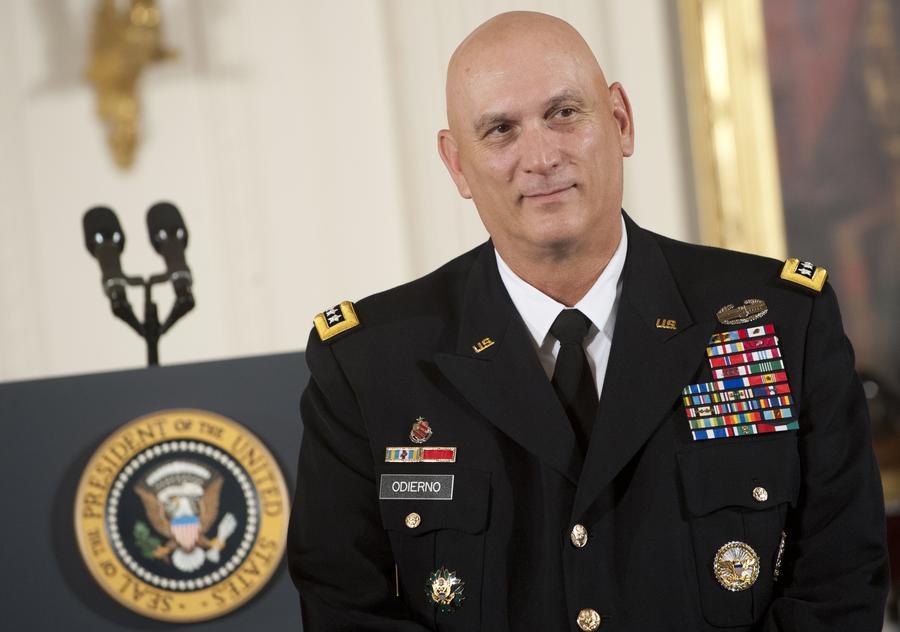 Сокращения финансирования доведут американскую армию до потери боеспособности