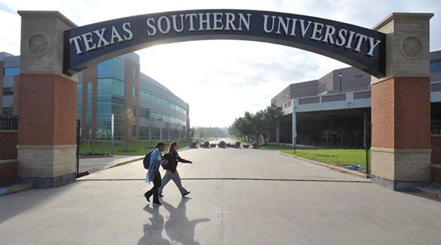 Стрельба в Южном Университете Техаса, один человек погиб