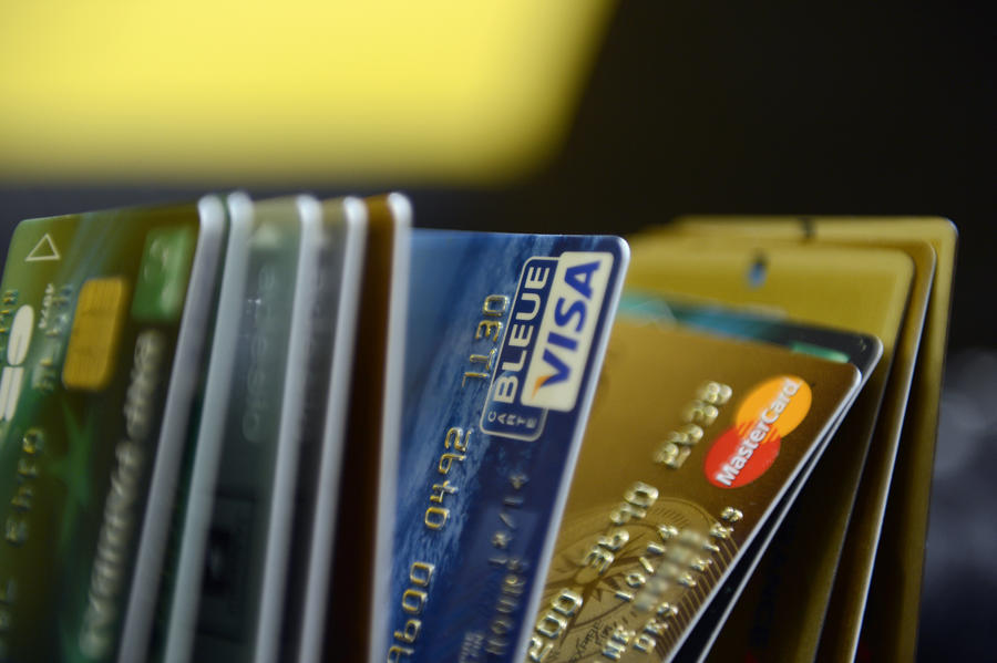 В США хакеры похитили данные о банковских картах почти 1.2 млн человек