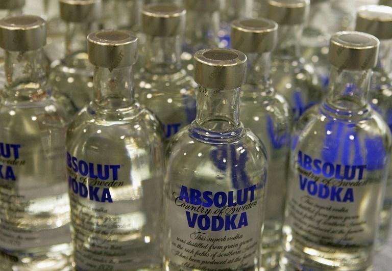 Мурманским «единороссам» запретили пить и курить