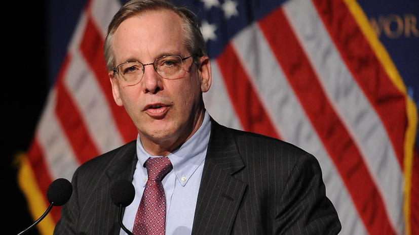 ФРБ обвинил крупные банки Соединённых Штатов в отсутствии этики