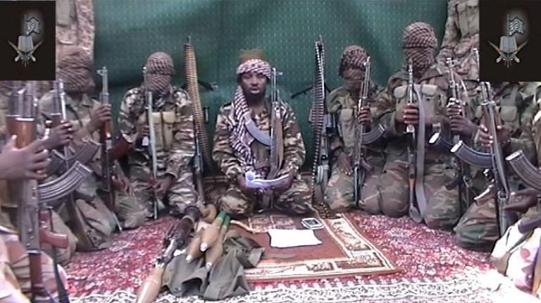 Исламисты из Боко Харам напали на колледж в Нигерии, по меньшей мере 50 студентов убиты