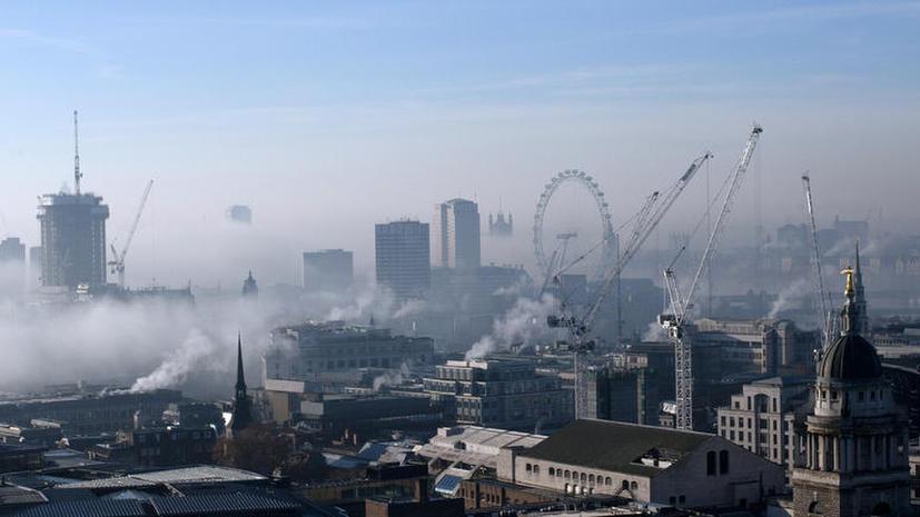 Языковой сертификат для мигрантов в Лондоне можно купить за £500