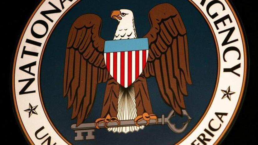 АНБ рассекретило документы перед праздниками для привлечения к ним меньшего внимания