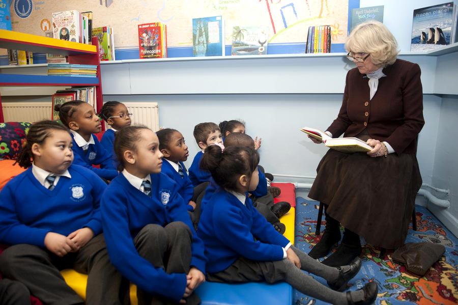 Ортодоксальных мусульман в Британии могут не допустить к руководству школами