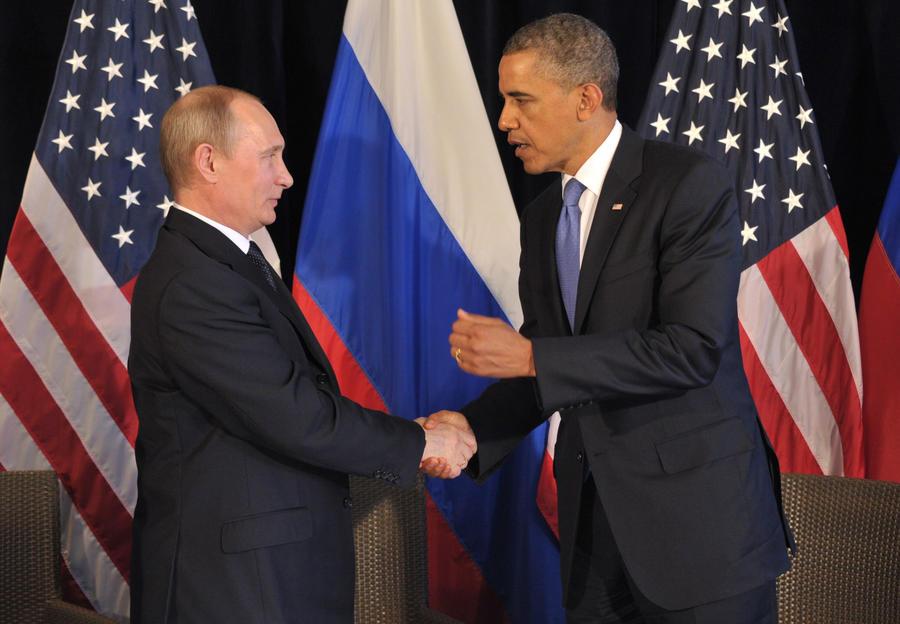 Дмитрий Песков: говорить об участии Путина в работе международного форума по Сирии преждевременно