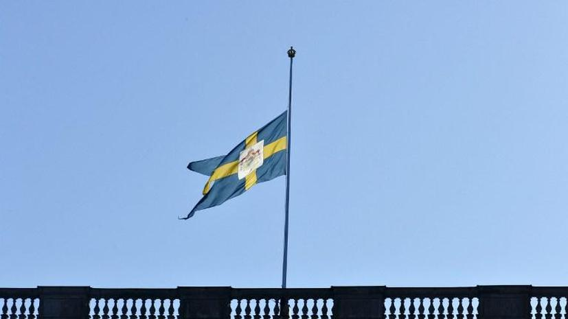 СМИ: Шведские спецслужбы превратились в штатных переводчиков АНБ США