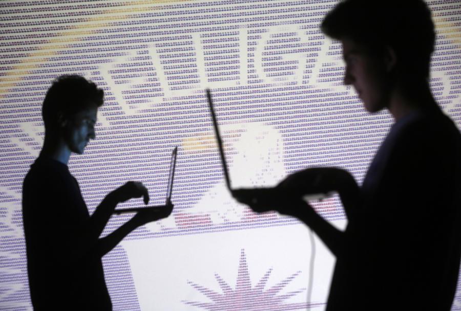 Экс-сотрудник ЦРУ: У США ещё в 2012 году был план по свержению Башара Асада