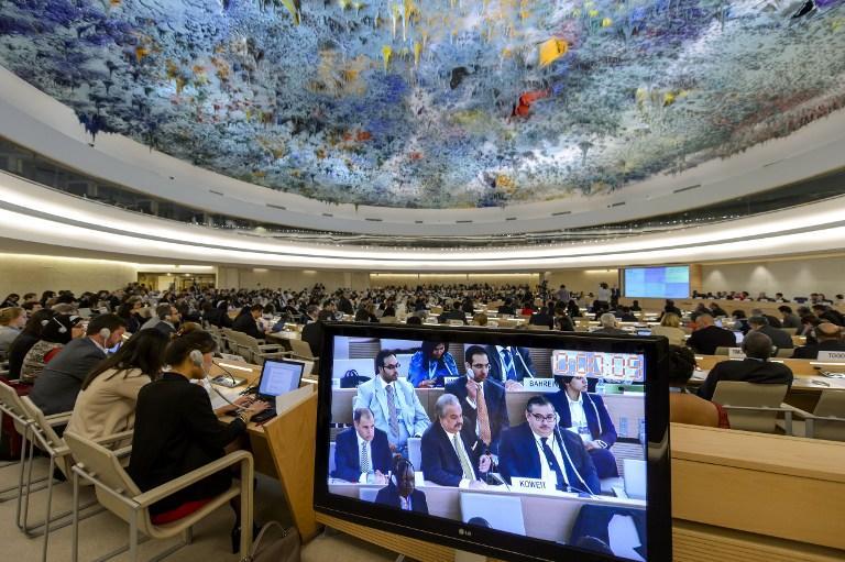 МИД Сирии: Правительство страны готово к мирным переговорам