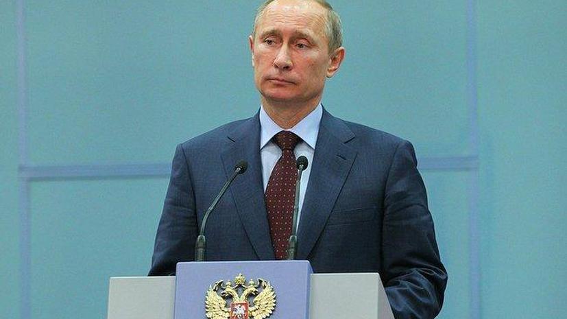 Россия намерена провести в 2019 году чемпионат рабочих