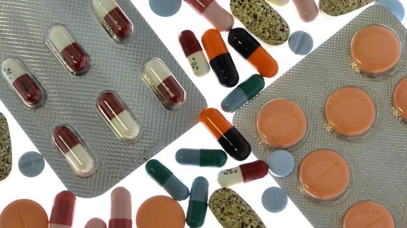 Исследование: Приём антидепрессантов может повлиять на моральные принципы человека