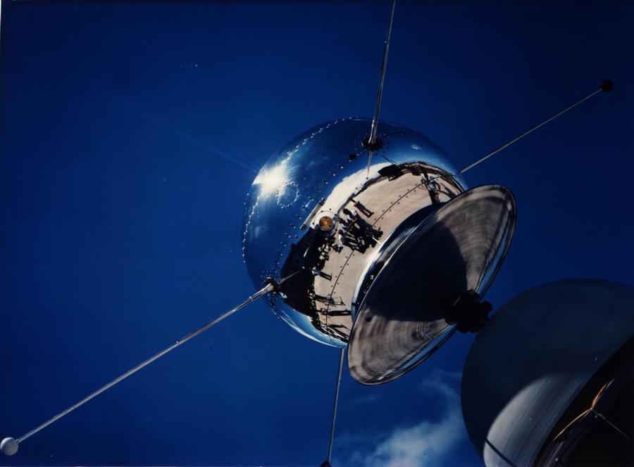NASA отправит миссию на поиск инопланетян