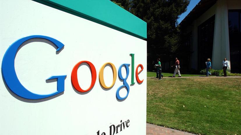 Google выплатит $8,5 млн за передачу пользовательских данных третьим лицам