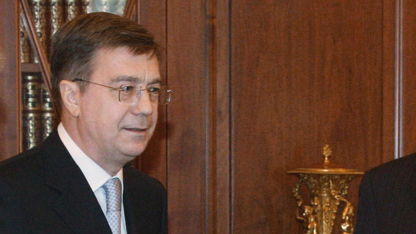 Посол России в Азербайджане: Убийство в Бирюлёве не должно повлиять на отношения между странами