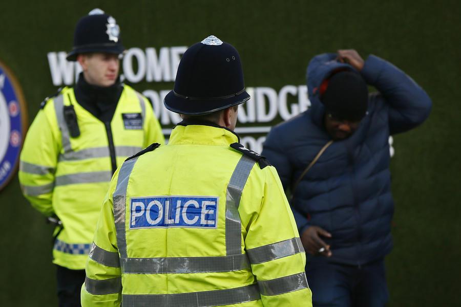 Эксперты: Следующей целью «Исламского государства» может стать Великобритания