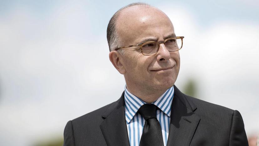 Во Франции усиливают борьбу с исламистами