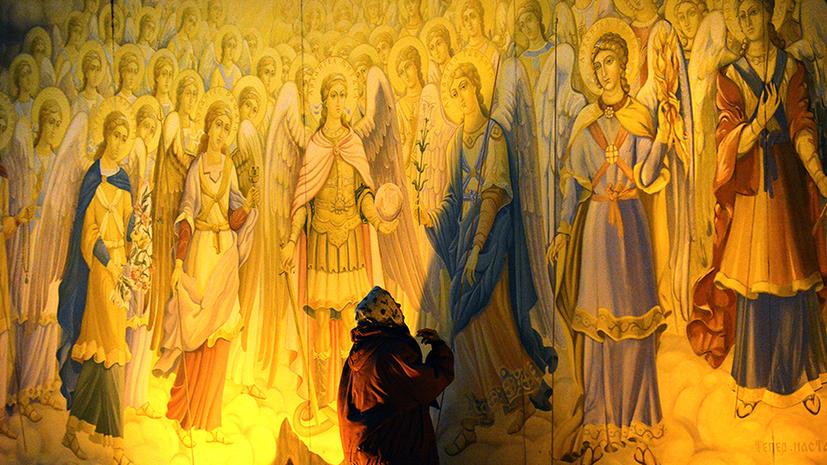 Политики призвали россиян отказаться от апокалиптических суеверий