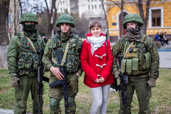 https://rus.rt.com/russian/images/e/2/b/e2bb462ee24cb8108673c0e0ac82e82c62a886f5.jpg