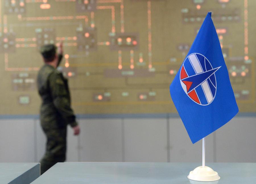 СМИ: Россия показала, что американские спутники-шпионы у неё под колпаком