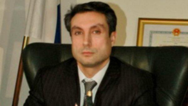 Против ректора ГУУ возбуждено уголовное дело о взятках
