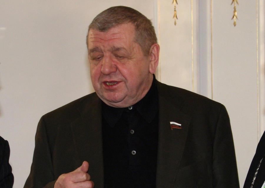 Сенатор Федоров: Тем, кто не садился за руль больше года, придётся пересдать экзамены
