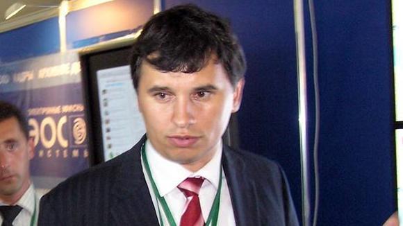 Против сбежавшего чиновника из Росреестра завели уголовное дело