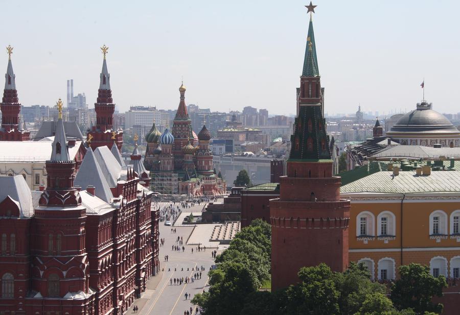 Австралийский дипломат: Запад ополчился на Россию из-за предрассудков и невежества