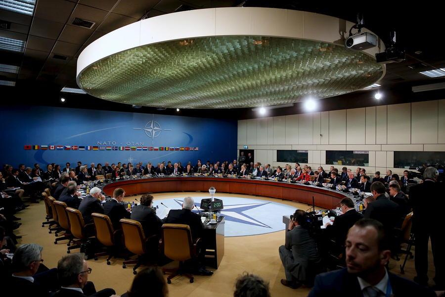 Россия пересмотрит отношения с Черногорией в случае её вступления в НАТО