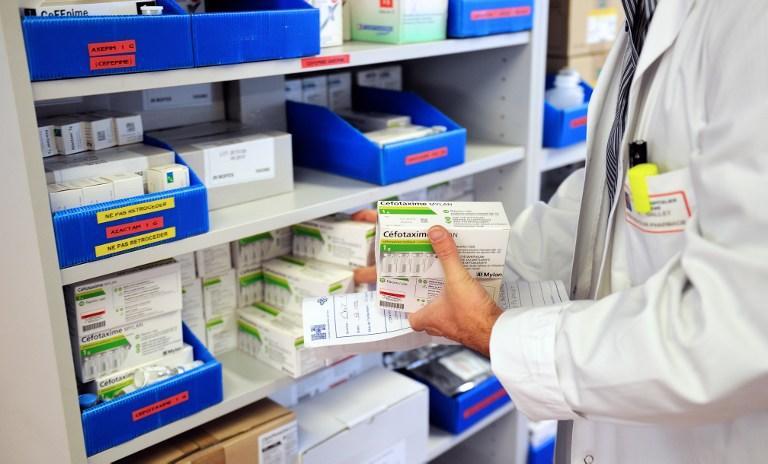 The Guardian: Британских солдат лечат от малярии психотропными препаратами