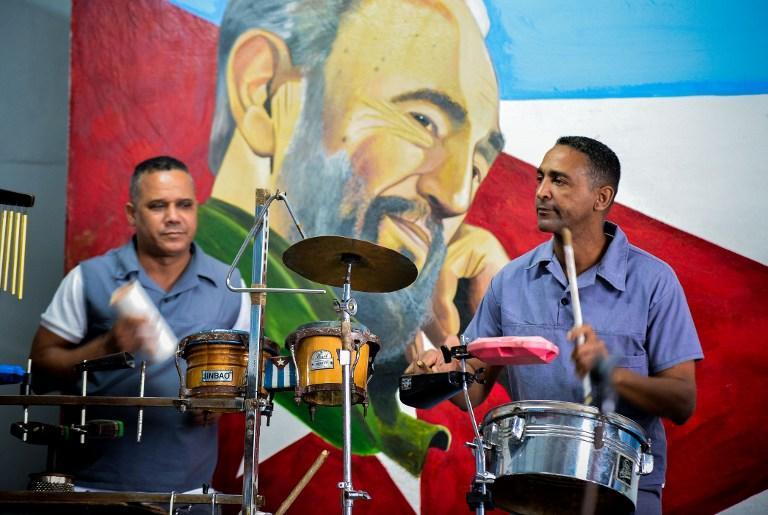Экономический кризис 90-х сделал кубинцев здоровее, считают медики