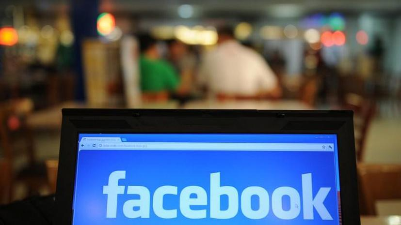 В Британии тысячи полицейских брошены на поиски «онлайн-преступников»