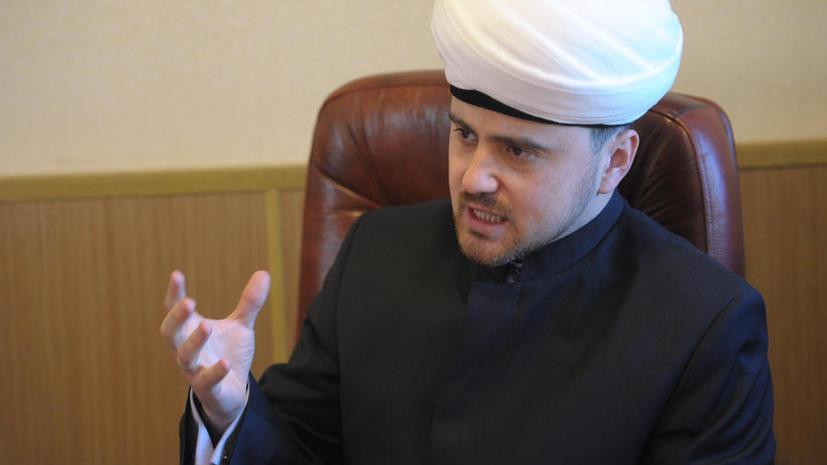 Мусульмане России намерены выпустить современную версию Корана
