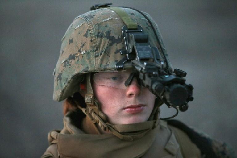 Литва может выдать Америке россиянина, подозреваемого в торговле оружием