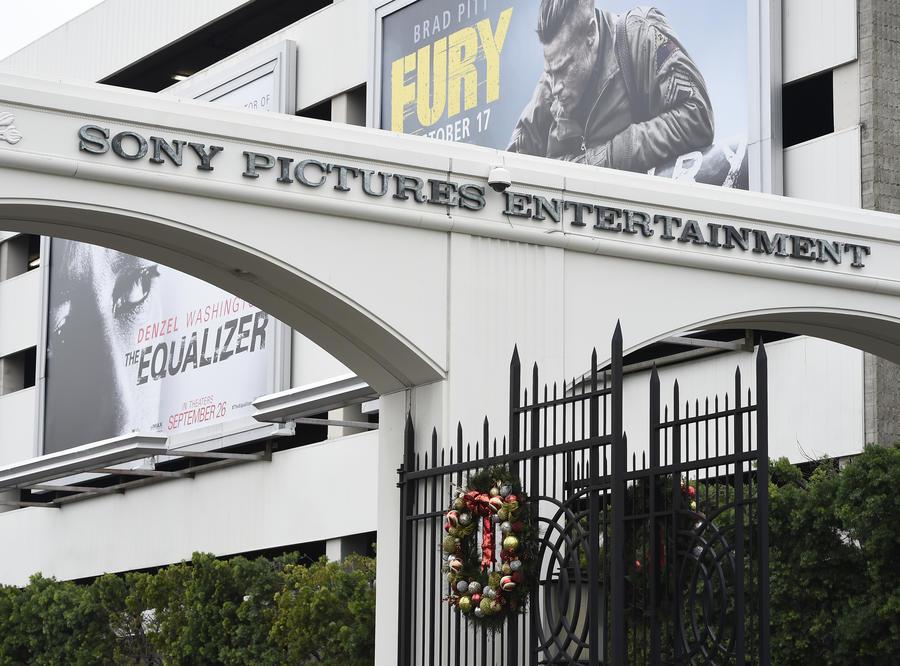 КНДР требует от Обамы извинений за «безрассудные слухи» о хакерской атаке на Sony Pictures