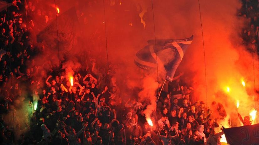 ЦСКА убегает в отрыв от соперников