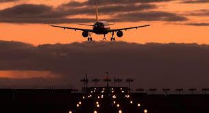 МЧС опубликовало список пассажиров самолёта Airbus «Когалымавиа»