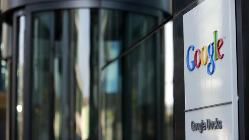«Росатом» предложил Google и Facebook построить дата-центр в Тверской области