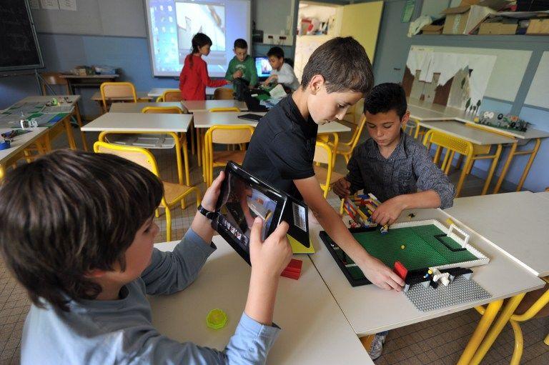 Ребенок в Великобритании случайно потратил £1700 на бесплатную игру в iPad