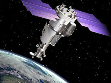 Россия будет бороться с наркотиками из космоса
