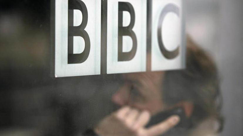 СМИ: Бюджет корпорации BBC тает из-за отказа многих британцев платить налог на телевидение