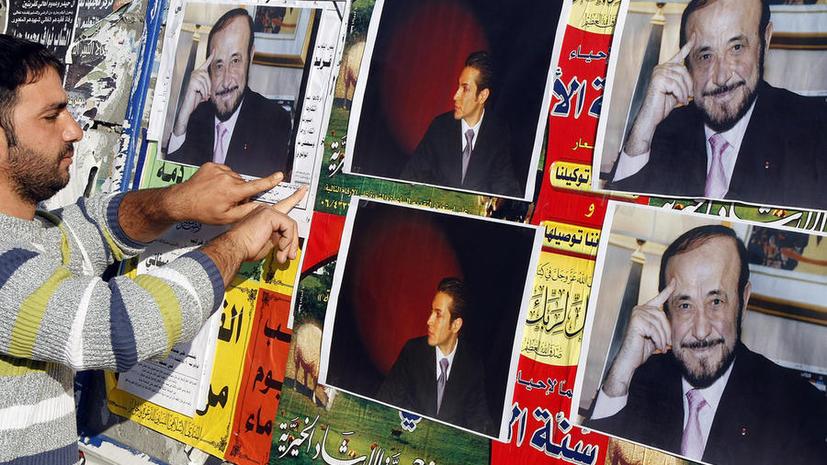 СМИ: Дядя Башара Асада продал свой парижский особняк российскому олигарху за €70 млн