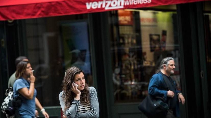 Американские правозащитники требуют от правительства США прекратить прослушивать телефоны