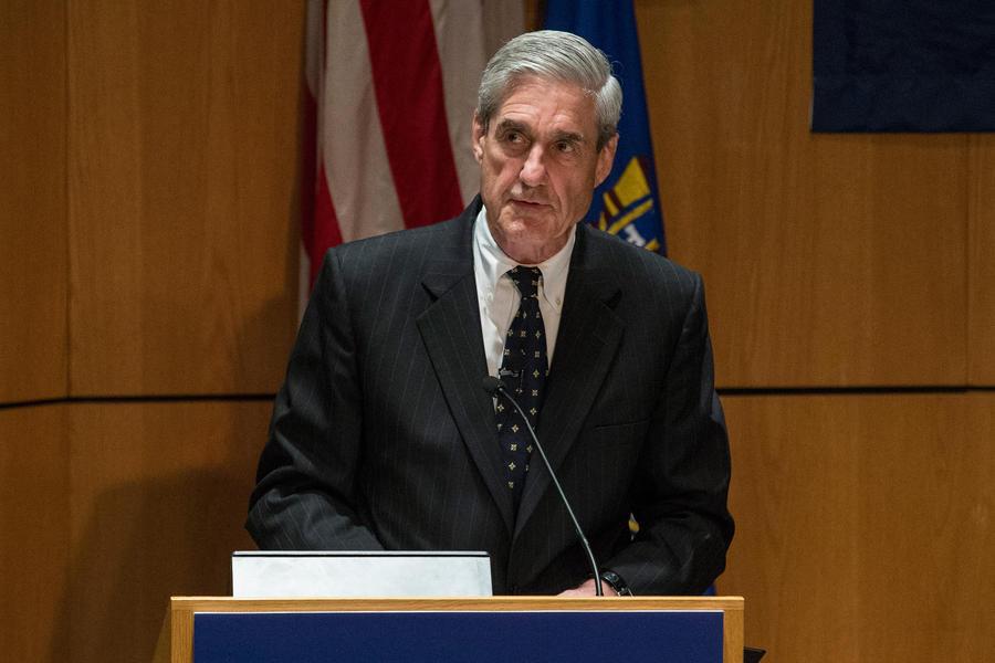 Директор ФБР: американцы могут «заразиться» в Сирии экстремизмом