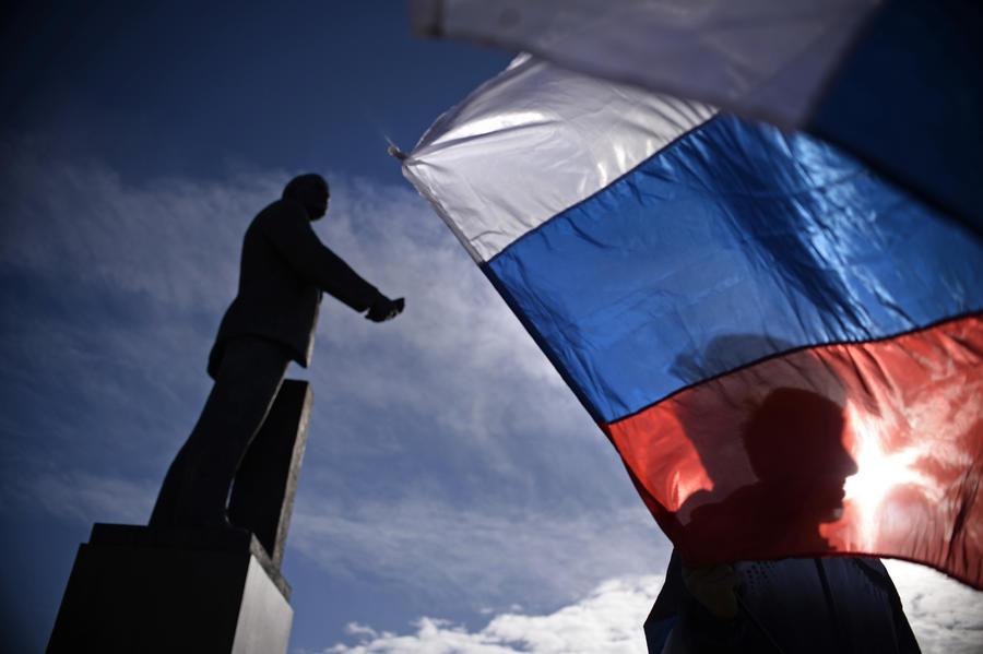 Европейские санкции продлятся полгода