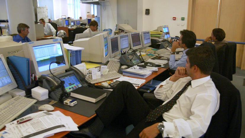 В 2011 году спецслужбы США провели свыше 200 атак на сайты других стран
