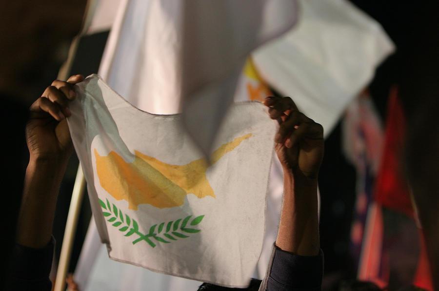 МИД Кипра: Россия помогла больше, чем весь Евросоюз
