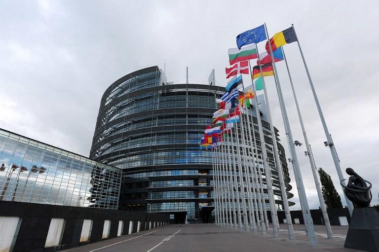 В Европарламенте растёт число «друзей Москвы»