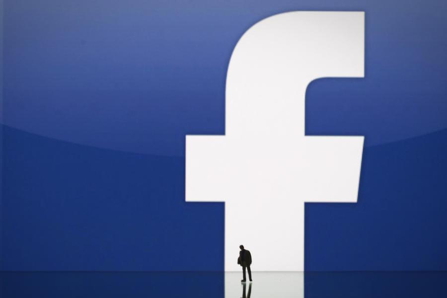 11 млн пользователей отказались от Facebook после разоблачений Сноудена