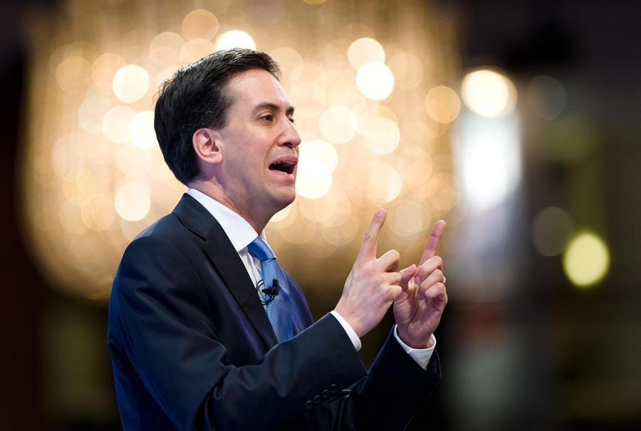 В британском парламенте очередной скандал из-за унитазов