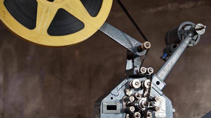 Госдума заблокирует пиратские сайты с фильмами